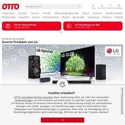 Mode Online Shop   Möbel, Kleidung, Schuhe Bei OTTO