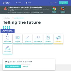 what is product activation quizlet
