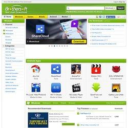 Gratuit Logitheque.com Télécharger publi soft