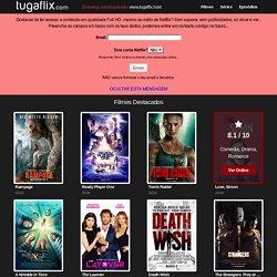 tugaflix. win