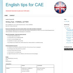 cambridge esol english exercises pearltrees