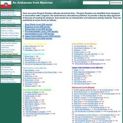 ENGLISH EBOOKS PDF DOWNLOAD