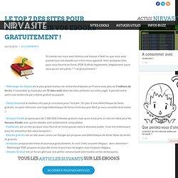 01NET GRATUITEMENT TÉLÉCHARGER 873