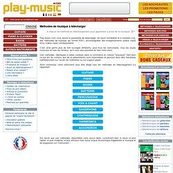 GRATUIT PAILLARDES TÉLÉCHARGER CHANSONS MP3
