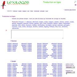 179 Verbes Irréguliers Anglais Pearltrees