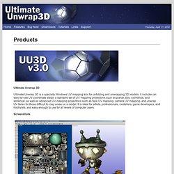 Crazybump license key keygen | Crazybump Free License Key