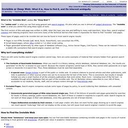 The Internet Movie Script Database (IMSDb) | Pearltrees