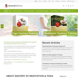 Free guided meditation techniques chakra kundalini yoga zen free guided meditation techniques chakra kundalini yoga fandeluxe Choice Image