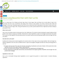 Healthrewind Healthrewind Pearltrees