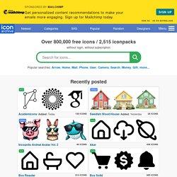 Outils informatiques en ligne - Favoris | Pearltrees