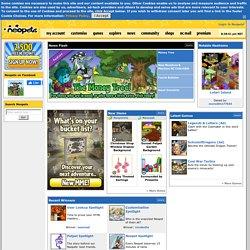 free virtual pets