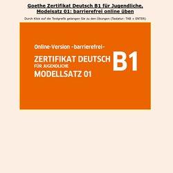 Goethe Institut Pearltrees