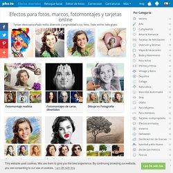 Juguetes Industrious Ooak Kirsten Dunst Repintado Retrato Muñeca Completa Tronco So Many Atuendos Y Online Shop Otros