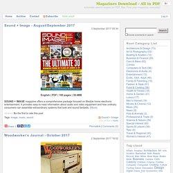 Pdf Magazine Download >> Pdf Magazine Pearltrees