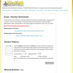 Beestar.org - Math and Reading for Kids | Pearltrees