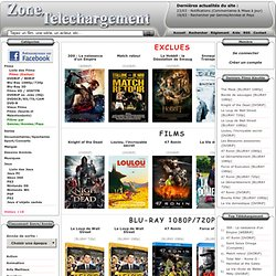 ebook zone telechargement