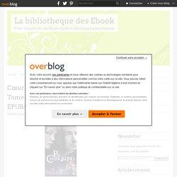 La bibliotheque des Ebook - Vous cherche les meilleurs Epub à télécharger… 0e3c41d33175