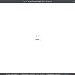 math worksheet : useful sites  pearltrees : Worksheet Works Multiplication