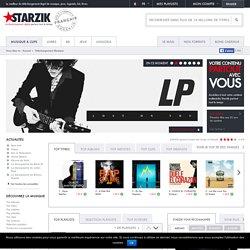 music starzik