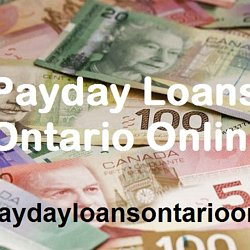 Usa payday loan near me photo 9