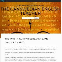 English Grammar PDF Materials – | Pearltrees