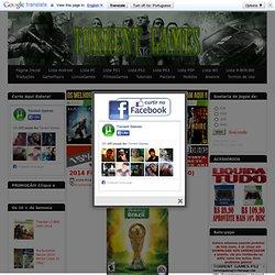 pc games crack download sites