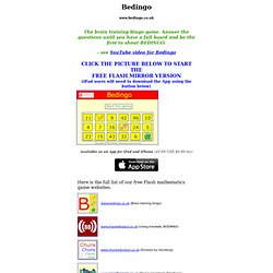 math worksheet : snappy maths  pearltrees : Snappy Maths Worksheets