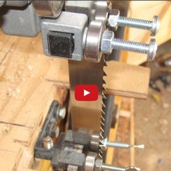 Diy Woodworking Tools Pearltrees