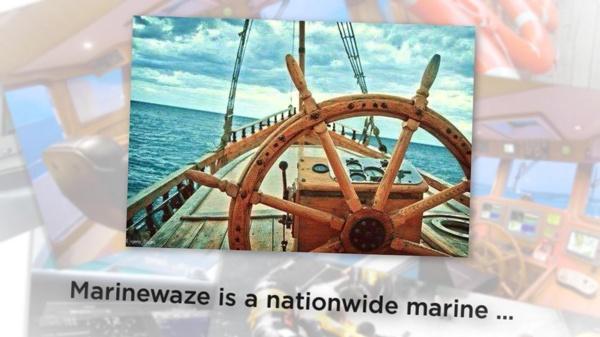 Marine Supplies httpsmarinewaze.com