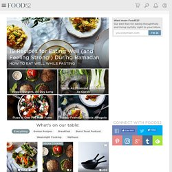 Food52 food community recipes kitchen home products and food52 food community recipes kitchen home forumfinder Choice Image