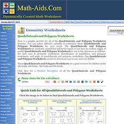 math worksheet : math worksheets land  tons of printable math worksheets from all  : Math Worksheets Land
