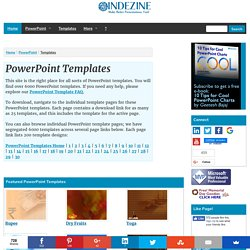 5000 free powerpoint templates free powerpoint backgrounds