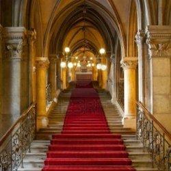 Infos sur chateau de versaille interieur vacances for Chateau de versailles interieur