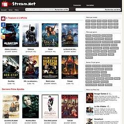 LES GRATUIT FILM DVDRIP SEIGNEURS TÉLÉCHARGER 2012