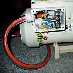 pentair pump wiring pearltrees rh pearltrees com wiring a pool pump with a plug wiring a pool pump motor