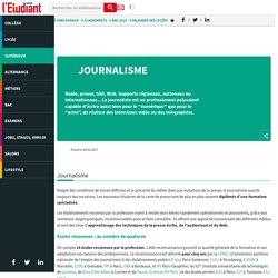 celsa journalisme concours