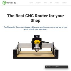 Get Skanect - Skanect 3D Scanning Software By Occipital | Pearltrees