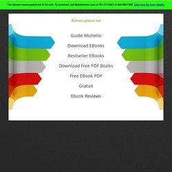 Programmez Magazine Ebook Download