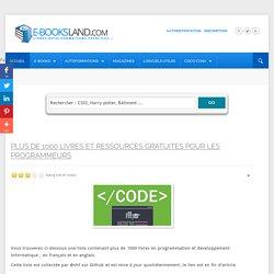 E-booksLand.Com   Telecharger des Livres (ebooks) gratuitement sur ... 6372f9b7d8cf