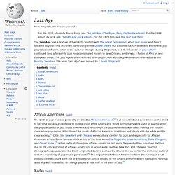 wikipedia encyclopedia dansk