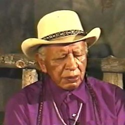 Pictures of wallace black elk, girl nakedly sex