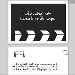 realiser un logo pdf