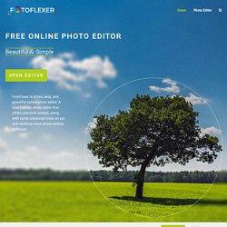 Www fotoflexer com