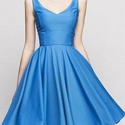 b1f2967595 Sukienki na wesele