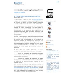 Craigslist montreal rencontre