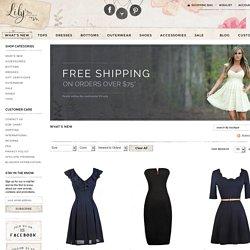 0e9d0231d60 Lily Boutique Lily Boutique Juniors Online Boutique sells Boutique Clothing  for…
