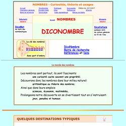 Almanach ou dictionnaire des nombres curiosits et proprits almanach ou dictionnaire des nombres curiosits et fandeluxe Choice Image