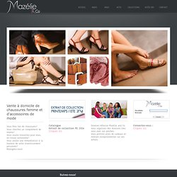 chaussures italiennes vente a domicile. Black Bedroom Furniture Sets. Home Design Ideas