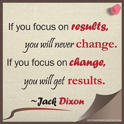 Funny Quotes Change Management 2 Pearltrees