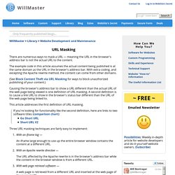 Small Business Software by Wave - Free Accounting and More | Pearltrees